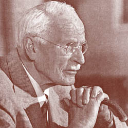 Carl_Jung.jpeg